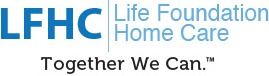 Life Foundation Home Care